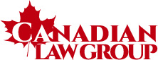 Canadian Law Group